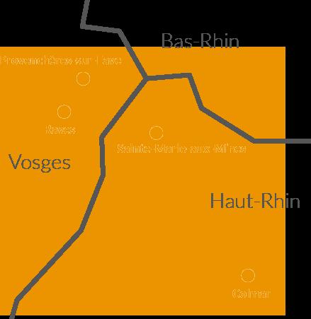 Plan ESAT-EA Les Tournesols