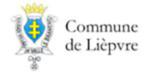 Logo ville de Lièpvre