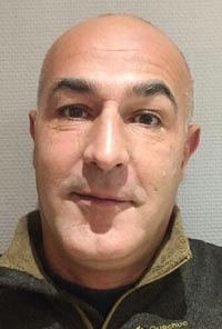 Jean-Marc Leconte