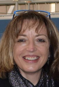 Muriel Lempereur